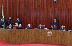 TSE determina novas eleições em Vilhena (RO) após cassar registro de Rosani Donadon