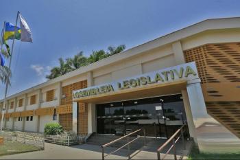 matéria rondoniadinamica.com.br