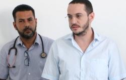 Vídeo! Diretor do Hospital Municipal de Ji-Paraná esclarece sobre falso surto de meningite