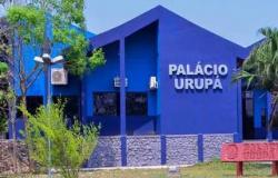 Prefeitura emite nota a População prometendo apurar o caso envolvendo a Secretária de Cultura de Ji-Paraná.