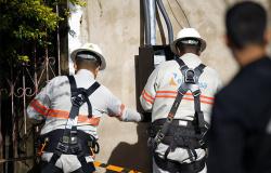 ENERGISA é filiada: ABRADEE entra na justiça para derrubar lei que proíbe corte de energia às sextas feiras