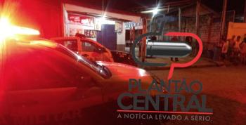 matéria - fotos plantãocentral.com.br