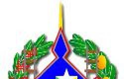Processo Seletivo com 120 vagas tem edital divulgado pelo DER - RO