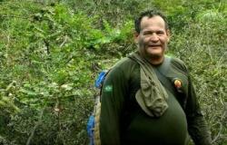 Funcionário da FUNAI é  morto após  ser atacado por Índios