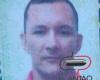 Policia Técnica  identifica, homem encontrado  morto as margens do Rio Machado