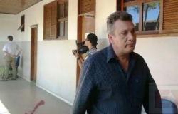 Empresário Fausto de Oliveira Moura que gravou prefeitos do interior já foi preso duas vezes por envolvimento em esquema de corrupção