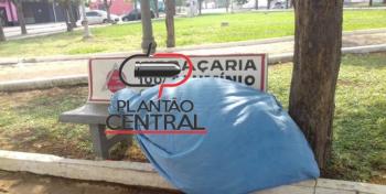 Materia fotos vilhenanoticias.com.br