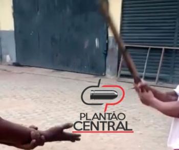 matéria plantãocentral.com.br