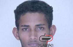 Assaltante  morre ao trocar tiros com a Polícia durante assalto
