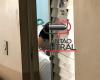 Policia  Militar  prende falso médico  em Urupá