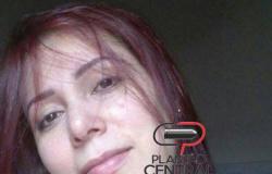 Funcionária do  Banco do Brasil é  morta a facadas pelo marido