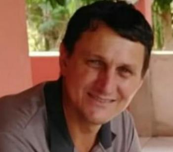 Luto! Vereador de Ji-Paraná morre após  16 dias na UTI, vítima de covid 19