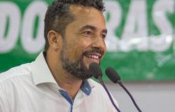 Prefeito de Ji-Paraná  Isaú Fonseca aproveita feriado prolongado para realizar exames em Hospital de São Paulo