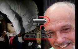Homem morre após  sofre queda de motocicleta na Rodovia 429
