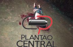 Polícia Civil e Militar agem rápido e  apreendem adolescente que matou homem a golpes de facão e decapitou o pescoço da vítima