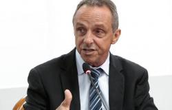 Deputado quer Laticínio sem incentivo fiscal se não aderir ao Conseleite