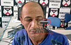 Latrocida é  executado a tiros  dentro de sua residência em Ji-Paraná
