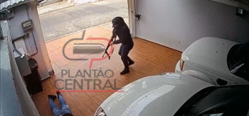 Fonte vipnoticia.com.br