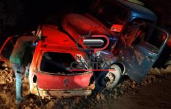 Tragédia! Caminhão toreiro arrasta veículo na linha rural e mata três  pessoas de uma única família entre elas uma criança de 6 anos