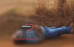 Pistoleiro e ex vereador é encontrado amordaçado e com tiro  na testa na rua Mato Grosso