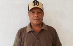 Suspeito de matar ex vereador é preso em fazenda no Mato Grosso