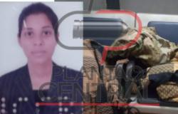 Operação Horus!Polícia Civil prende gestante com cocaína adicionada a redes de balanço
