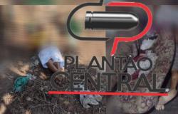Polícia Militar registra duplo homicídio em Nova Brasilândia, vítimas  foram executados a pauladas em provável acerto de contas