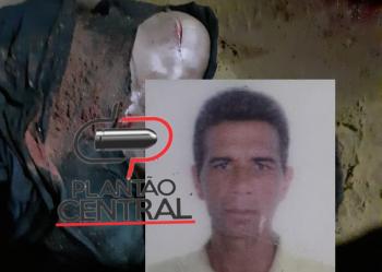 matéria fotos lente nervosa.com.br