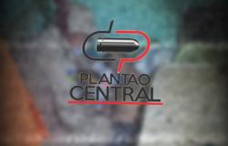 Em Ji-Paraná, jovem de 18 faz vídeo para mãe, namorada e amigo dizendo que se mataria