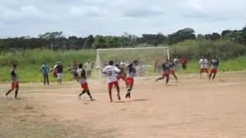 Maior Campeonato Ruralzão society do interior começa neste fim de semana