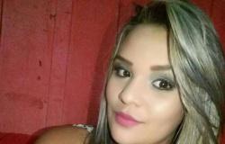 Mulher é executada a tiros em casa de prostituição após chamar homem de feio.