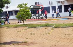 VÍDEO: POLÍCIA CIVIL DESARTICULA ESQUEMA DE CORRUPÇÃO NA CIRETRAN EM RONDÔNIA