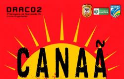 Polícia Civil deflagra Operação Canaã  e cumpre vários mandados de prisão