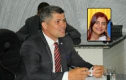 Polícia Civil prende ex vereador de Ji-Paraná por suspeita de latrocínio ou feminicídio