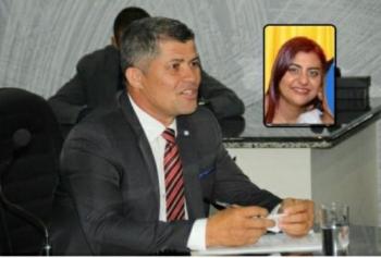 matéria correiocentral.com.br