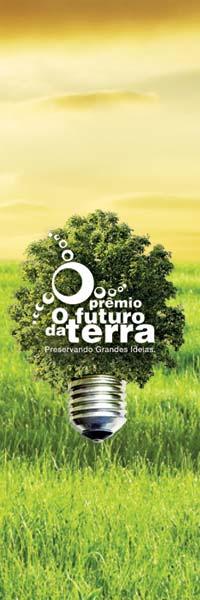 Tabelafuturo2010