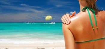 Dezembro Laranja alerta para a prevenção e diagnóstico do câncer de pele