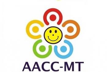 Associação de Amigos da Criança com Câncer  de MT