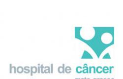 Hospital de Câncer de Mato Grosso