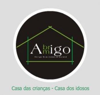 Fundação Abrigo Bom Jesus de Cuiabá