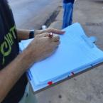 Derrubada do Veto garante recomposição de 12,85% à todos os profissionais da educação de VG