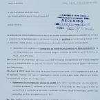 SEM DIÁLOGO - Direção do Sintep/VG cobra mais uma vez audiência com prefeita Lucimar Campos(DEM)