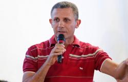 Prefeita de VG subestima os servidores públicos