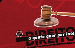 Sintep de VG disponibiliza Assessoria Jurídica para seus filiados
