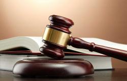 Sintep/VG aciona a justiça para garantir direitos dos/as servidores/as estabilizadas/os