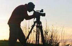 Lista de documentários sobre várias questões sociais.