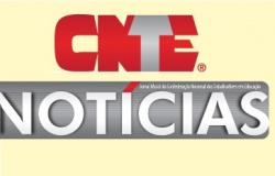 CNTE Informa 787 - 05 de maio de 2017