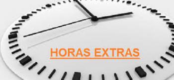 SINTEP MT ajuizará ação de cobrança de horas extras