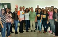 PRO NOTÍCIAS 101 - Boletim do professor João Monlevade