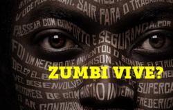CARTA ABERTA A TODOS (20 DE NOVEMBRO: ZUMBI VIVE!)